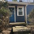 4 Old Depot Road - Photo 21