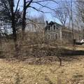 4 Old Depot Road - Photo 22
