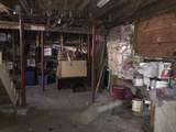 4 Old Depot Road - Photo 27