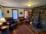 31 Kendall Hill Rd - Photo 15