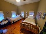 31 Kendall Hill Rd - Photo 22