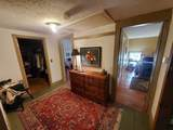 31 Kendall Hill Rd - Photo 24