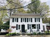31 Kendall Hill Rd - Photo 38