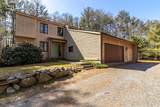 31 Holly Pond Road - Photo 3