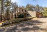31 Holly Pond Road - Photo 4