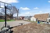 434 Proctor Ave - Photo 23