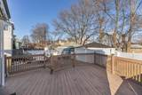 61 Wicklow Ave - Photo 20