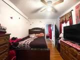 82 Garfield Ave - Photo 22