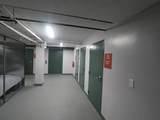 15 Guild St Unit 404 - Photo 15
