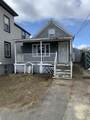 28 Grove St - Photo 1