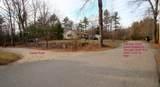 0 Fairman Road - Photo 5