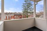41 Leamington Rd - Photo 19