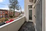 41 Leamington Rd - Photo 20