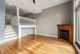 41 Leamington Rd - Photo 3