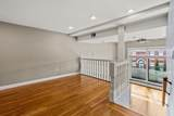 41 Leamington Rd - Photo 6