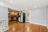 41 Leamington Rd - Photo 9