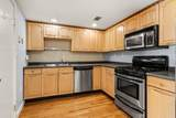 41 Leamington Rd - Photo 10