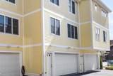 301 Cypress Street - Photo 17