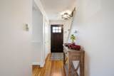 114 Amherst - Photo 12