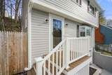 114 Amherst - Photo 13