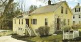 633 Pleasant St - Photo 1
