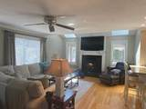 32 Noreast Dr - Photo 8