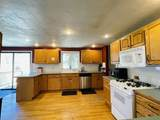 8 Bunker Cir - Photo 7