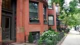 501 Beacon Street - Photo 27