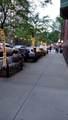 501 Beacon Street - Photo 28