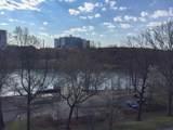 77 Pond Avenue - Photo 5