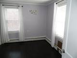 4 East Prospect St. - Photo 14