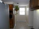 4 East Prospect St. - Photo 10
