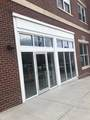 25 Commercial St. - Photo 1