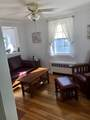 33 Johnson Street - Photo 13