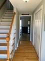 14 Hickory Dr - Photo 10
