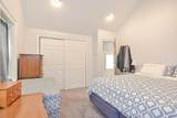 38 Colonial Dr - Photo 15