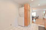 38 Colonial Dr - Photo 9