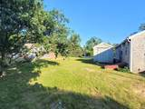 28 Theater Colony Rd - Photo 25