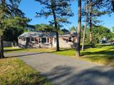 28 Theater Colony Rd - Photo 26