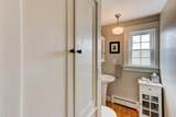 5 Russell Ave - Photo 20