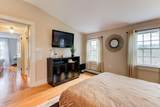 5 Russell Ave - Photo 22
