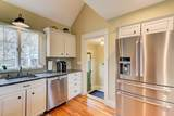 5 Russell Ave - Photo 7