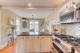 5 Russell Ave - Photo 9