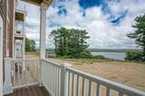 57 Long Point Road - Photo 15