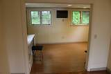 26 Valley Hill Drive - Photo 16