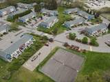 61 Fox Meadow Rd - Photo 14