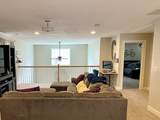 90 Fisher Rd - Photo 16