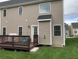 90 Fisher Rd - Photo 24