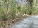 0 Stony Brook Lane - Photo 3
