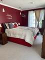 8 Queen Of Roses Ln - Photo 13